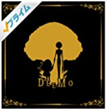 『Deemo』Song Collection