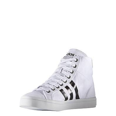 new arrival d28a3 fb130 adidas Courtvantage M Id, Men s Basket
