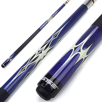 The Best Pool Cue for Intermediate - Games & Sport Expert Pool Cue