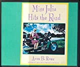 img - for Miss Julia Hits the Road book / textbook / text book