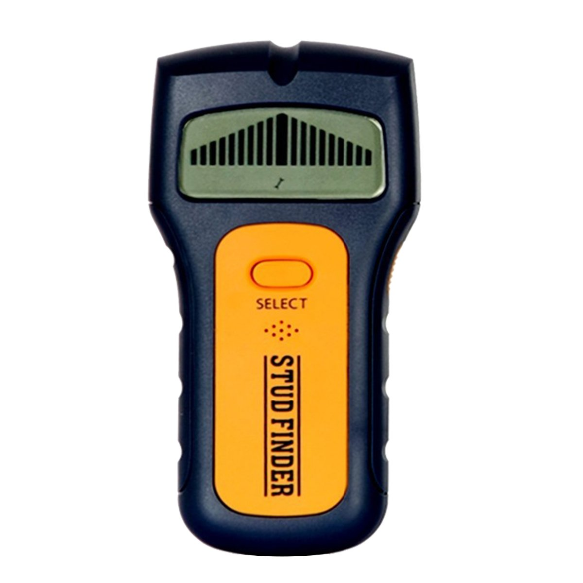 Mochiglory 3 in 1 Stud Finder Stud Sensor Digital Multi-Scanner for Wall Studs Metal Detection and AC Live Wire