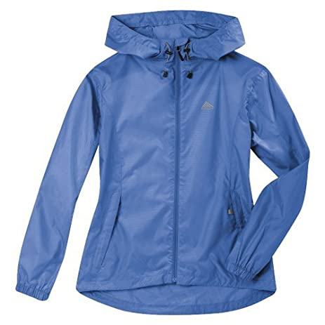 Amazon.com : Women's All-Weather Jacket : Sports & Outdoors