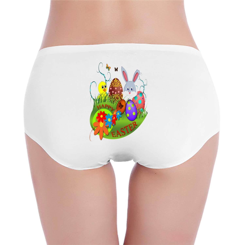 TZKDHCA 3D Print Briefs Underwear Women Lovely Cats