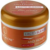Oxyglow Lacto Bleach, 500g