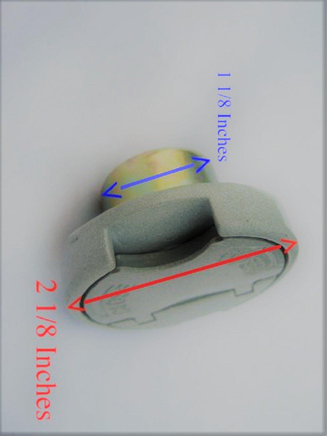 Scooter Key Ignition Switch Set For 49 50 Cc Taotao Qlink Gy6 50cc Wiring Diagram Peace Roketa Jonway Nst Tank Automotive
