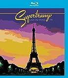 Live In Paris 79 [Blu-ray]