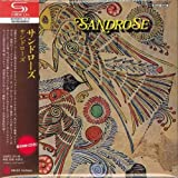 Sandrose (Mini Lp Jacket/Shm/Remaster)