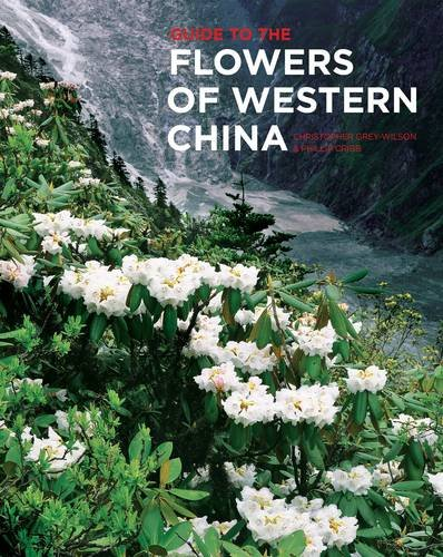 guide-to-the-flowers-of-western-china