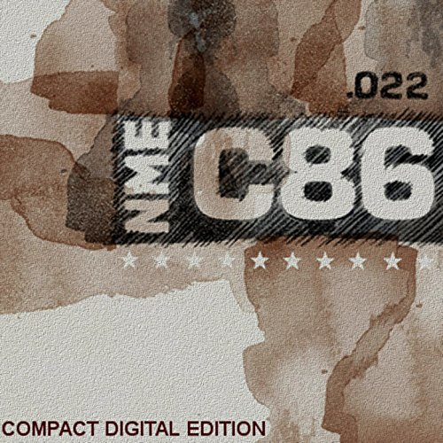 C86 - Compact Edition