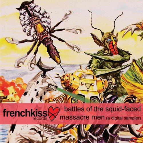 Frenchkiss Records Amazon MP3 ...