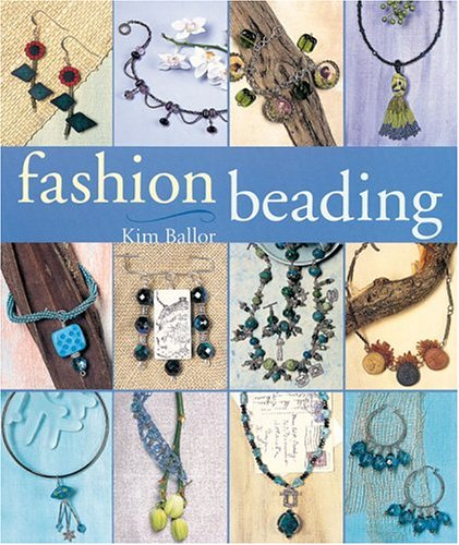 Beading Fashion - Fashion Beading