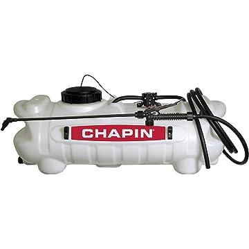 reliable Chapin EZ Mount