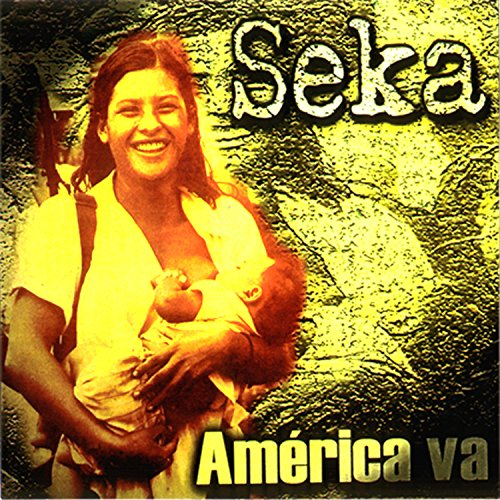 Seka now hardcore, sarah silverman nude scene gif