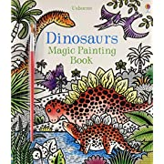 Dinosaurs-Magic-Painting-Book-1Paperback–1-Sept-2017