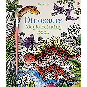 Dinosaurs-Magic-Painting-Book-1Paperback--1-Sept-2017