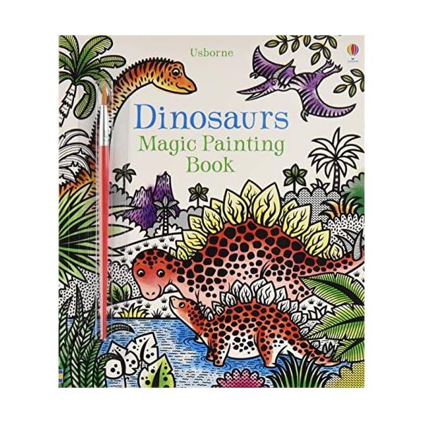 Dinosaurs-Magic-Painting-Book-1Paperback--1-Sept-2017