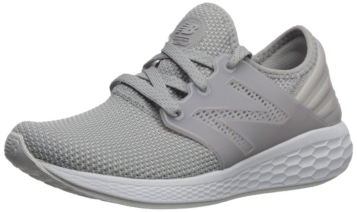 gris blanc 37.5 EU nouveau   Wcruzv1, FonctionneHommest Femme