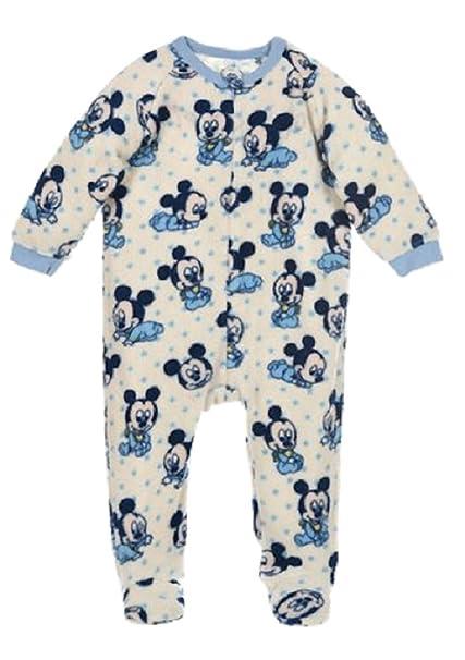 Disney it Abbigliamento Amazon Bebè Intero Maschietto Pigiama AqPrA1R