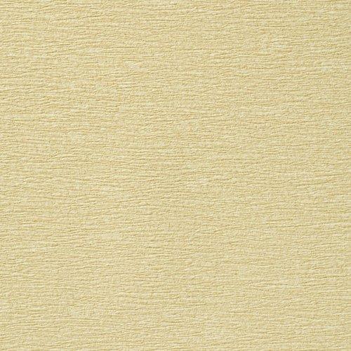 ルノン 壁紙29m ベージュ RF-3137 B06XZN2C8N 29m ベージュ2