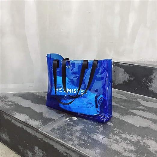 LT Clutches Bolsos de Cuero para Hombro, Paquete de plástico ...