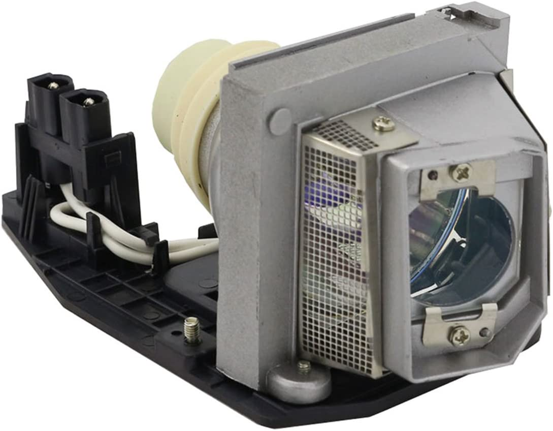 Ceybo 1610HD Lamp//Bulb Replacement with Housing for Dell Projector