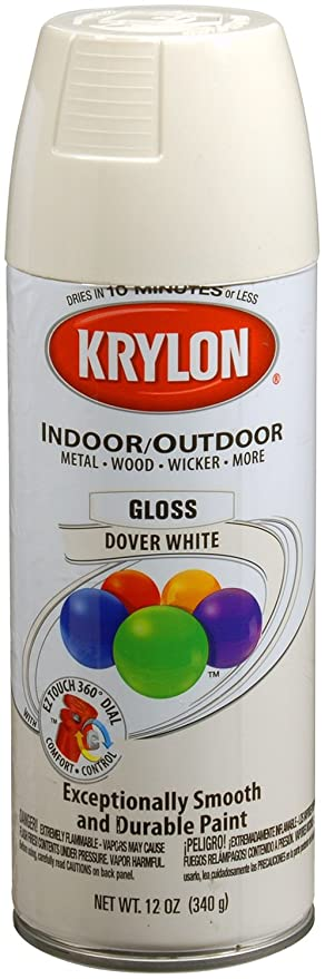 Amazon.com: Pintura de decoración para interior y ...
