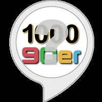 Titelinfo 1000 90er