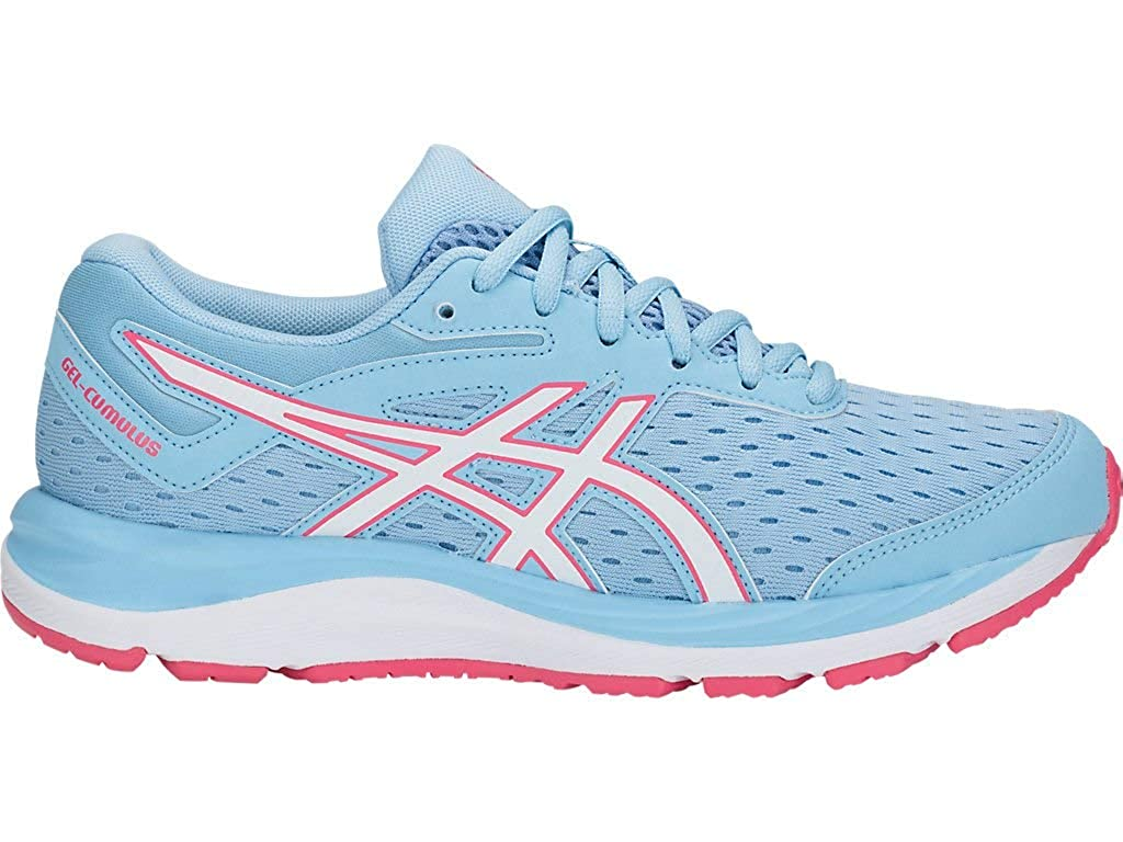 ASICS Kids Gel-Cumulus 20 GS Running Shoes