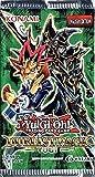 yugioh yugi duelist pack - (12)- SEALED YuGiOh Yugi Duelist Booster Pack - 12 Packs