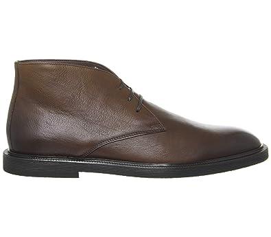 caf48a9a0e8 Poste Ineido Chukka Boots  Amazon.co.uk  Shoes   Bags
