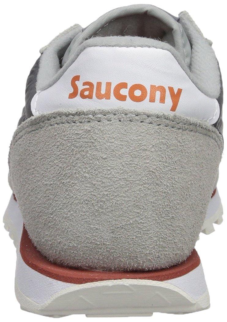 Black Saucony Womens VERSAFOAM Excursion TR13 Road Running Shoe 8 M US S1866-247