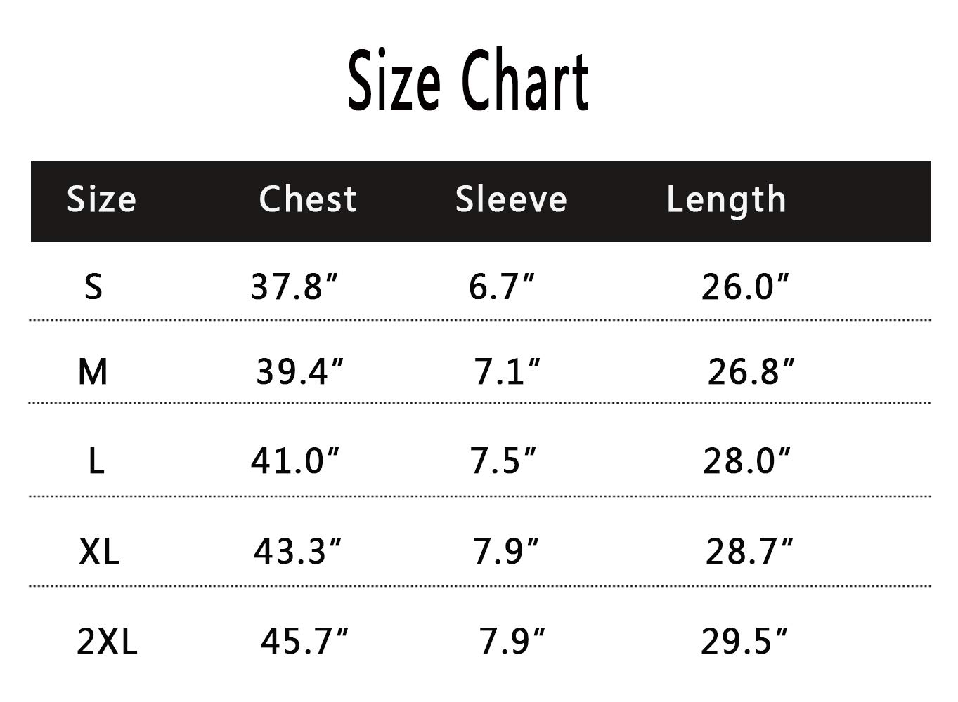 Ido4U Funny T Shirts Cute Round Neck Tunic Casual Long Sleeve Color Letter Printed Graphic Tees Top(Coffee-Grey, S)