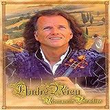 Andre Rieu: Romantic Paradise