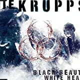 Die Krupps - Black Beauty White Heat - Our Choice - RTD 195.3410.3 16