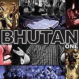 Bhutan - One