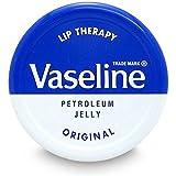 ヴァセリン リップセラピー オリジナル 20g 並行輸入品