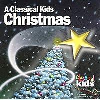 Classical Kids Christmas / Various