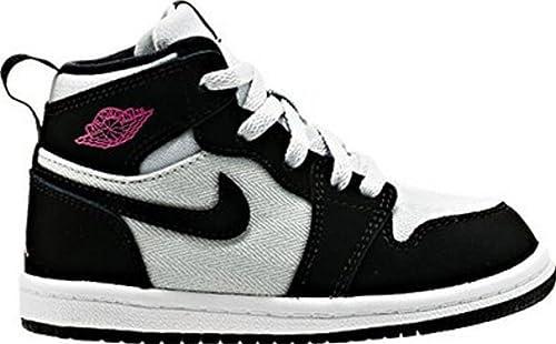 0a63d3a8568 Jordan 1 Retro High (TD)
