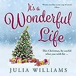 It's a Wonderful Life | Julia Williams
