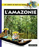 img - for L'Amazonie book / textbook / text book