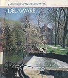 Delaware, Deborah Kent, 0516004549