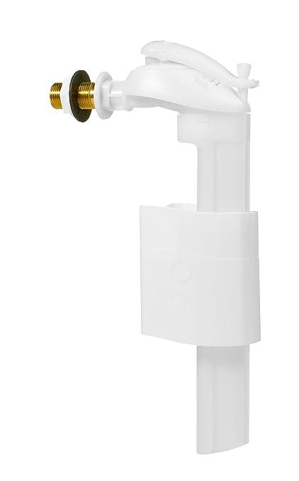 Wirquin F90 - Válvula de flotador compacta universal