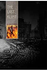 The Last Klimt Kindle Edition