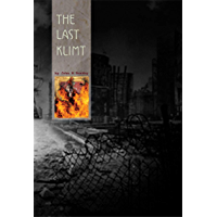 The Last Klimt (English Edition)