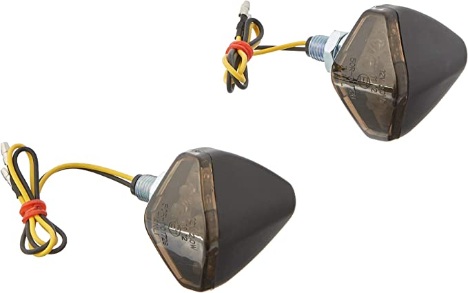Molex 30490-2012 MiniFit Jr Grnd Pin L Tin 1824 2 pcs