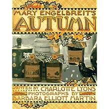 Mary Engelbreit's Autumn