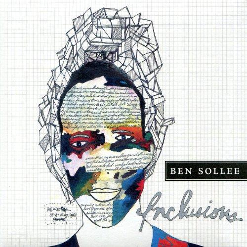 Bible Belt by Ben Sollee on Amazon Music - Amazon.com | 500 x 500 jpeg 81kB