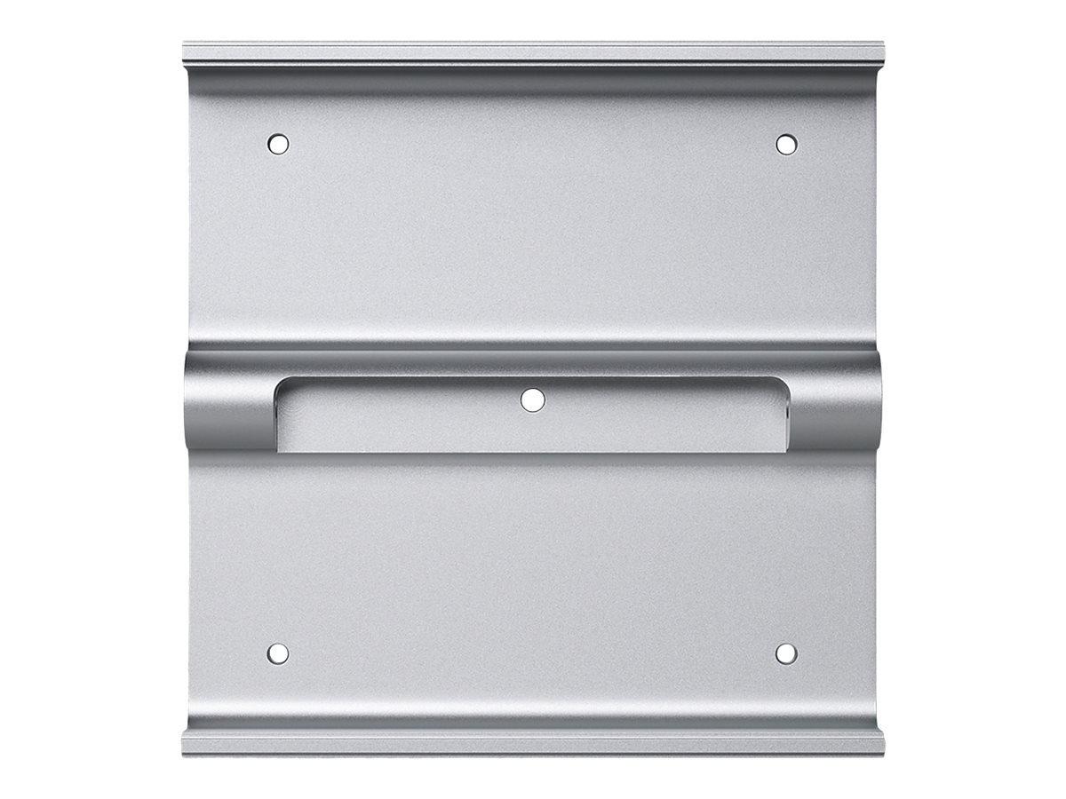アップル VESA Mount Adapter Kit for iMac and LED Cinema/Thunderbolt Display B006H8KO1Y