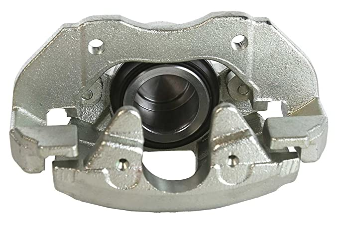 Power Stop L5035 Autospecialty Remanufactured Caliper