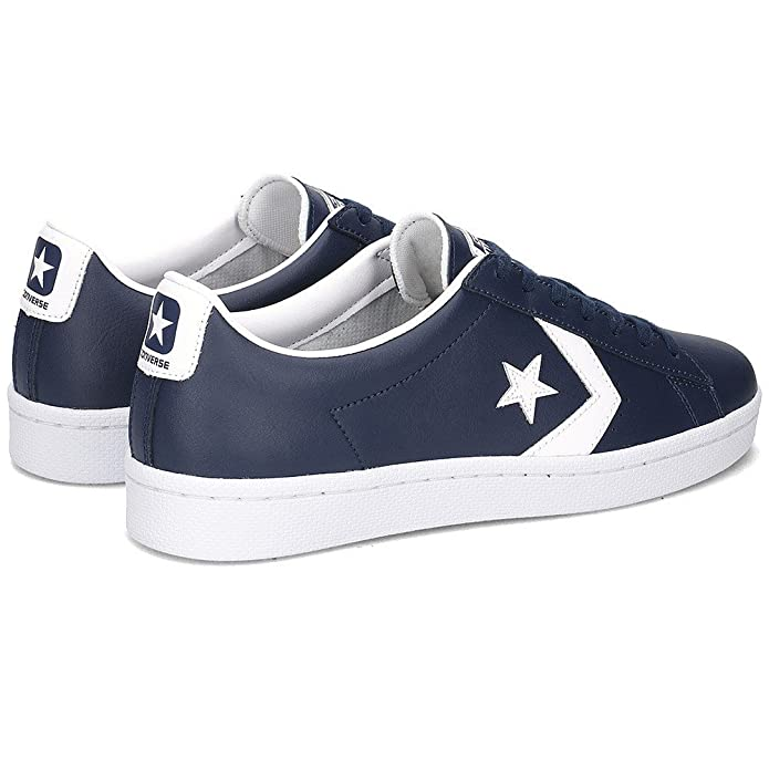 Converse Pro Leather 158088C Zapatos para hombre Sneaker